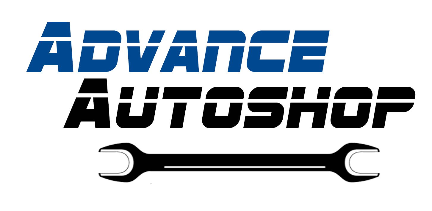 Advance AutoShop